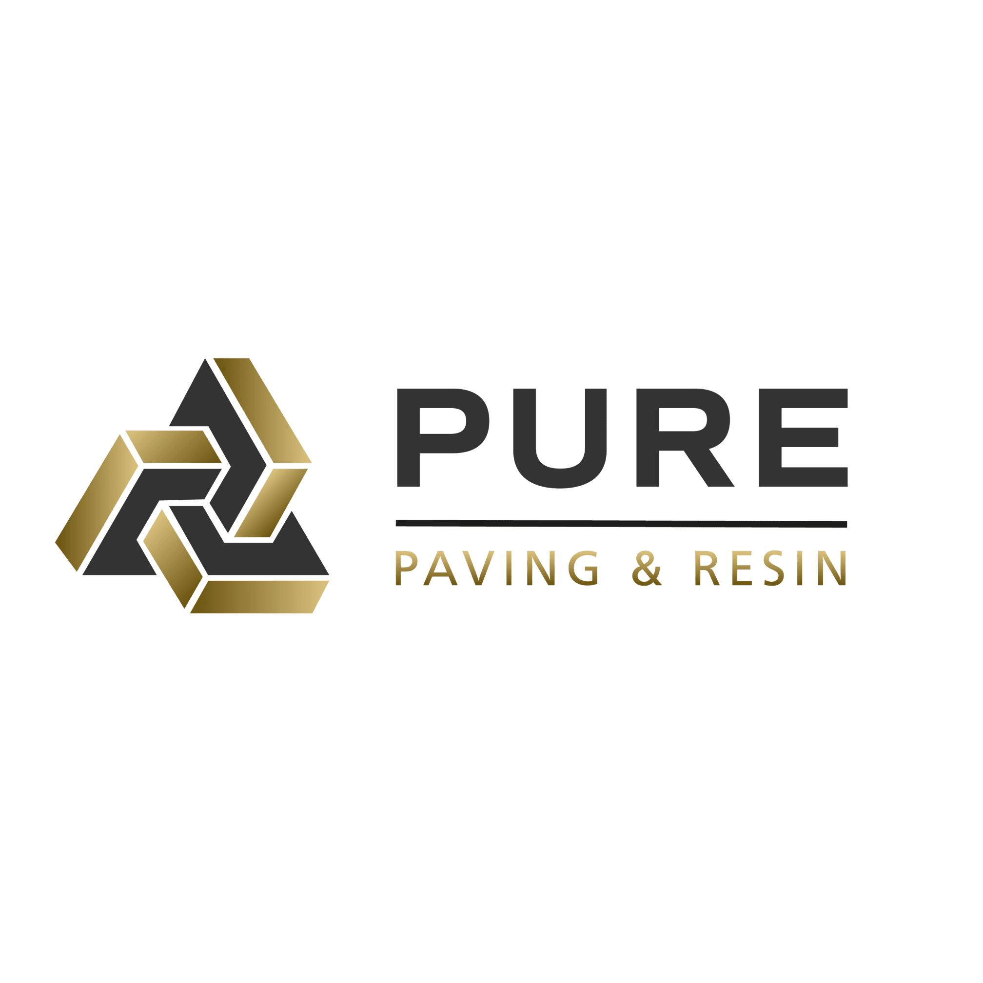 Pure Paving - London, London SE4 2DQ - 07399 733274 | ShowMeLocal.com