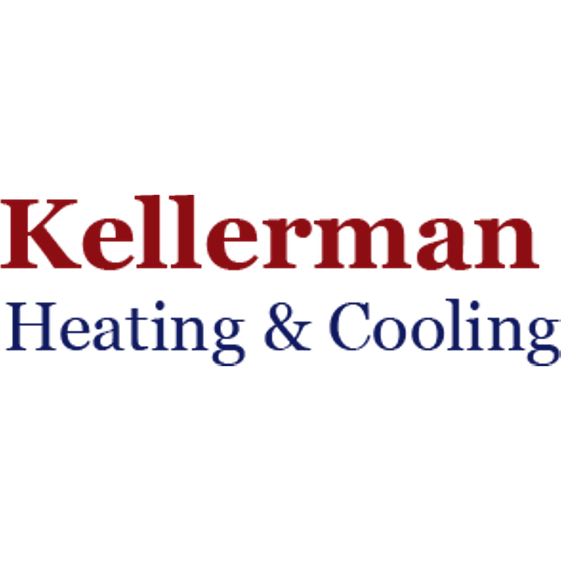Kellerman Heating & Cooling - Amelia, OH - Heating & Air Conditioning
