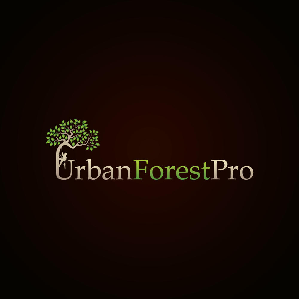Urban Forest Pro