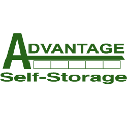 Advantage Self Storage - South Roxana, IL 62087 - (618)254-9527 | ShowMeLocal.com