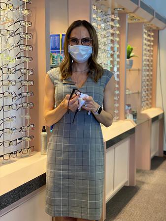 Image 7 | Standard Optical - Lehi Eye Doctor