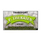 Transport P Therrien