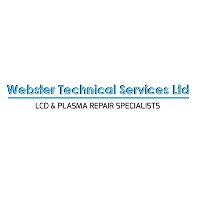 Webster Technical Services Limited - Norwich, Norfolk NR7 9AA - 01603 703999 | ShowMeLocal.com