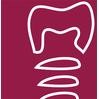 Bild zu Zahnarzt Dr. Johann Rauch in Weiden in der Oberpfalz