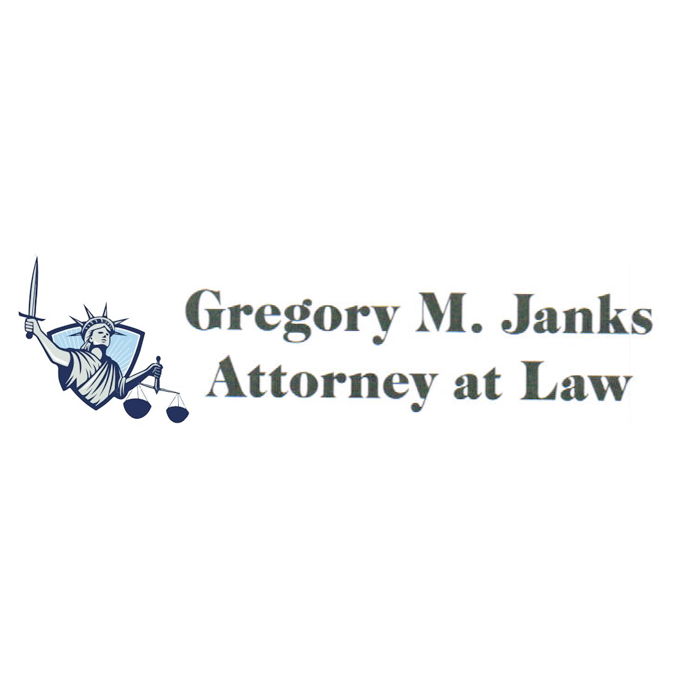General Practice Attorney in MI Bloomfield Hills 48302 Gregory M Janks, PC 2211 S Telegraph Rd #7927  (248)877-4499