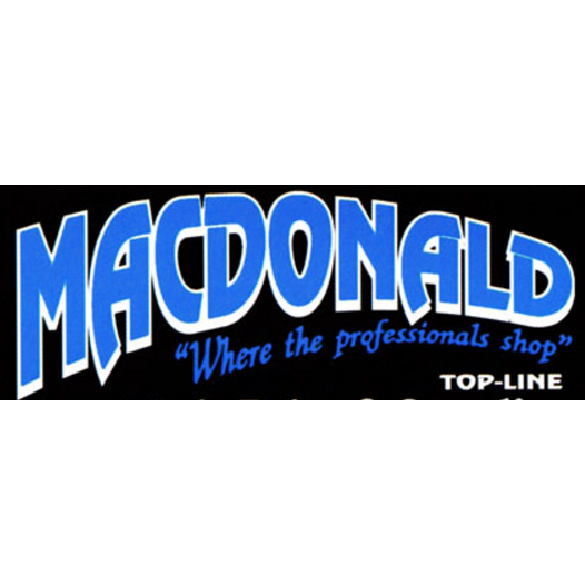 macdonald top line specialties inc in inverness fl auto body repair painting yellow pages. Black Bedroom Furniture Sets. Home Design Ideas