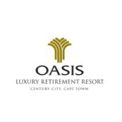 Josdel Property No 137 (Pty) Ltd t/a Oasis Care Centre