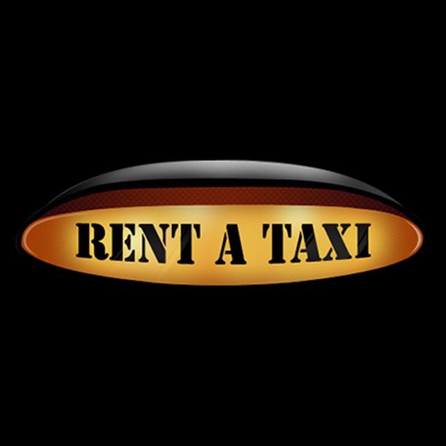 Rent A Taxi - Epsom, Surrey KT17 4LS - 01372 740500   ShowMeLocal.com
