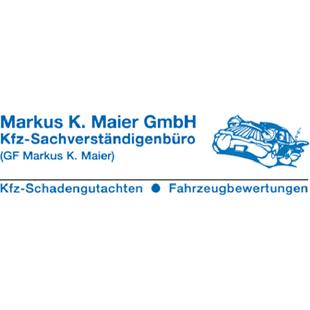 Bild zu Markus K. Maier GmbH Kfz-Sachverständigenbüro, Kfz-Schadengutachter, Fahrzeugbewertung in München