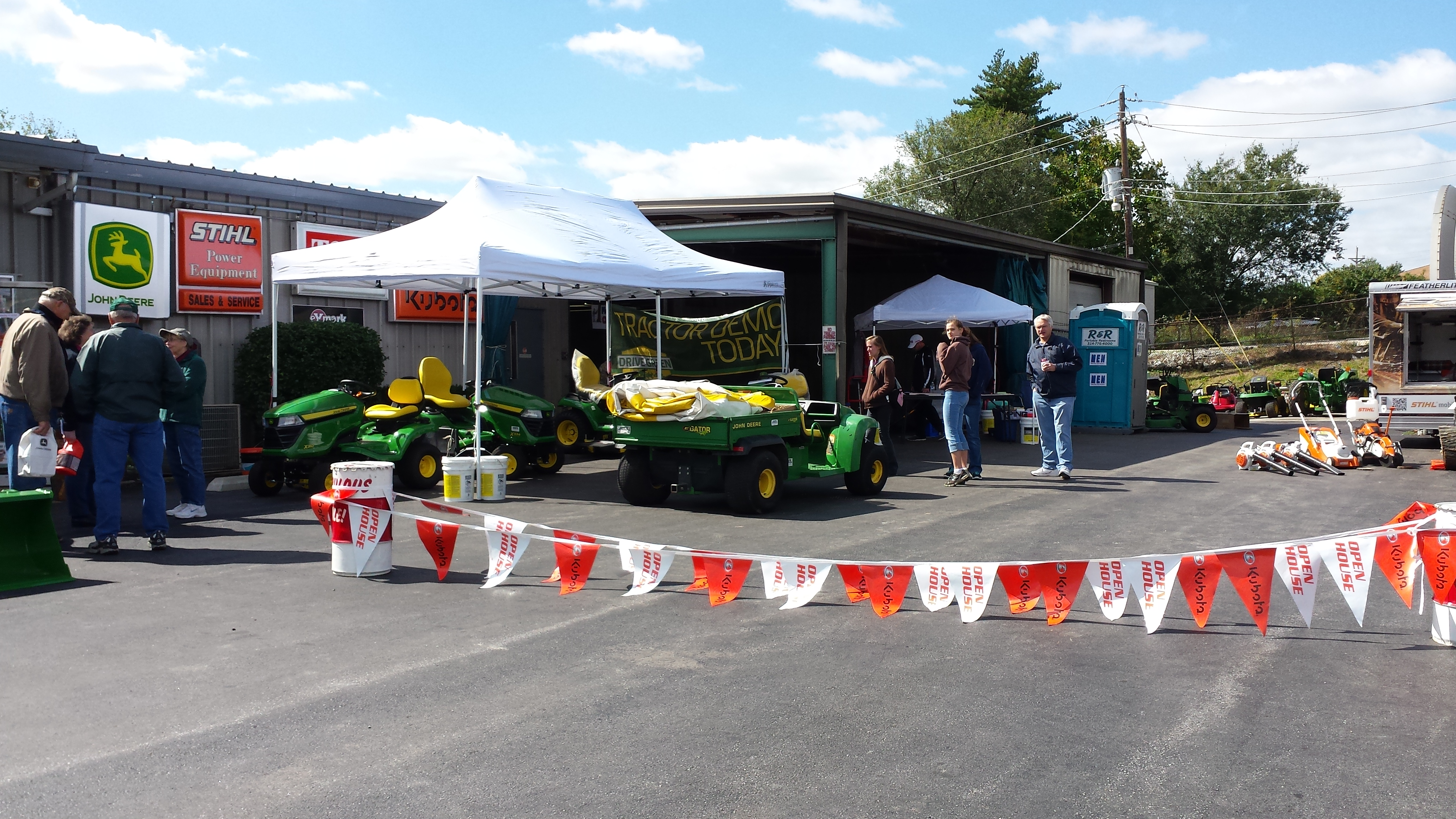 home depot john deere financing with Arts Lawn Mower Shop Inc on homedepot together with John Deere Lawn Fertilizer Spreader Parts in addition Arts Lawn Mower Shop Inc as well 586667 likewise Reynolds Lawn And Leisure Inc.