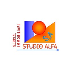 Agenzia Immobiliare Studio Alfa