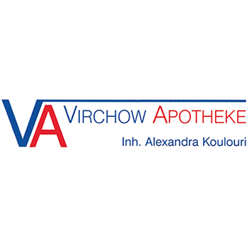 Bild zu Virchow-Apotheke in München