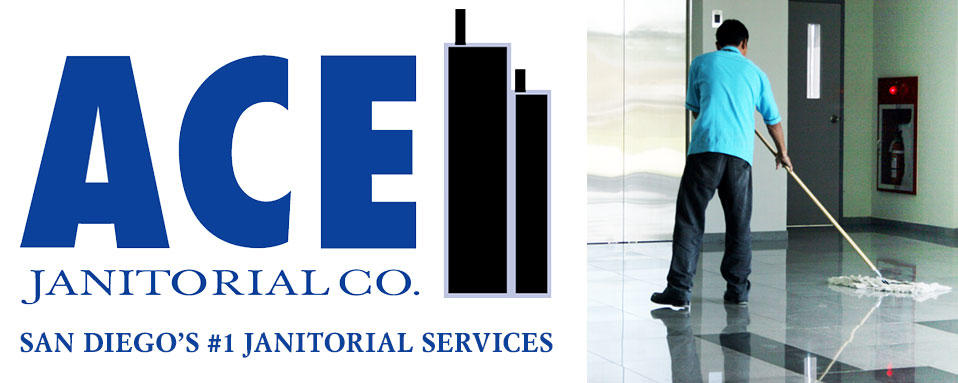 Ace Janitorial Services, Inc, San Diego California (ca. Credit Cards With Low Interest Rates And No Annual Fees. Moving Companies In Hawaii Lpn Program Tampa. Searching For A House To Buy. Warm Spiked Apple Cider Mysql Mirror Database. Accredited Online Rn To Bsn Programs. Time Warner Cable Hospitality. Fnp Nurse Practitioner Phoenix Bank Robbery. Berkeley House Cleaning Seattle Data Recovery