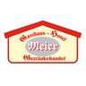 Bild zu Hotel Meier Restaurant Partyservice Getränkeservice in Belm