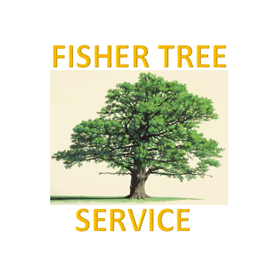 Fisher Tree Service