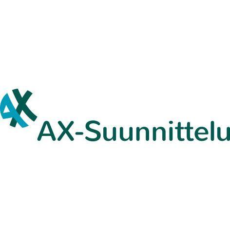 AX-Suunnittelu