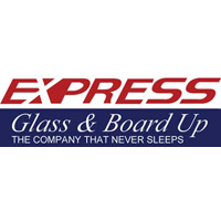 Express Glass & Board Up Service, Inc.