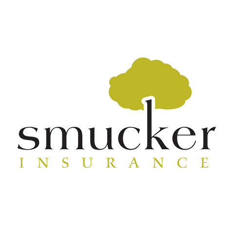 Smucker Insurance - Plain City, OH - Insurance Agents