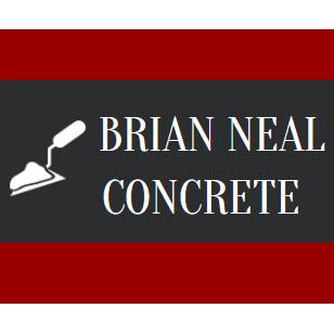 Brian Neal Concrete