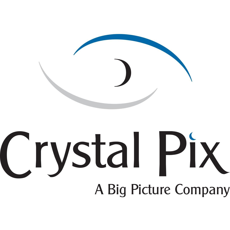 Crystal Pix, Inc.