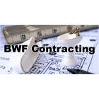 BWF Contracting - Madeira Park, BC V0N 2H1 - (778)686-8670 | ShowMeLocal.com