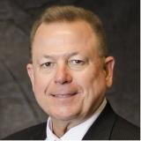 John Hilbert - RBC Wealth Management Financial Advisor - Minocqua, WI 54548 - (715)858-3104 | ShowMeLocal.com
