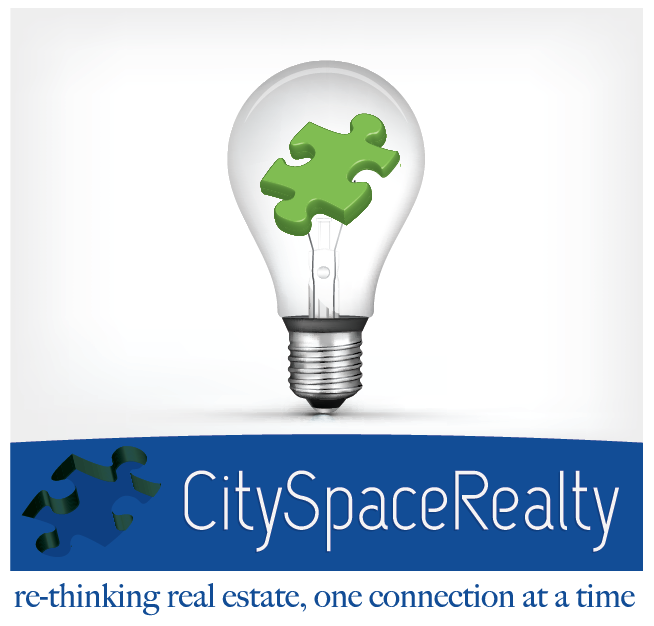 City Space Realty Inc