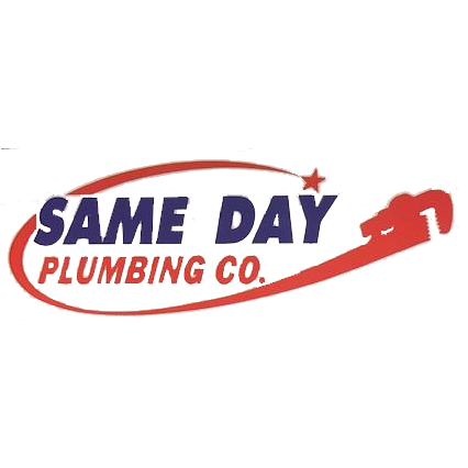 Same Day Plumbing - Bellflower, CA 90706 - (877)583-9027 | ShowMeLocal.com