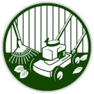 Sprague Lawn Service