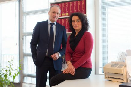 Belastingadviesbureau Drs J H B Koopmans