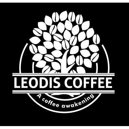Leodis Coffee Ltd - Leeds, West Yorkshire LS12 3BG - 01133 452910 | ShowMeLocal.com
