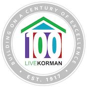 Korman Residential at Brandywine Hundred - Wilmington, DE - Apartments