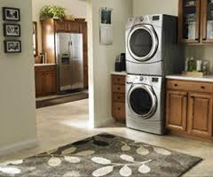 Crafts Appliances