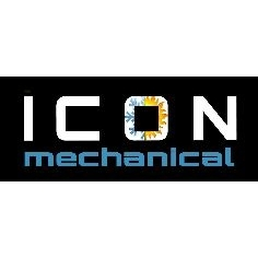 Icon Mechanical Inc