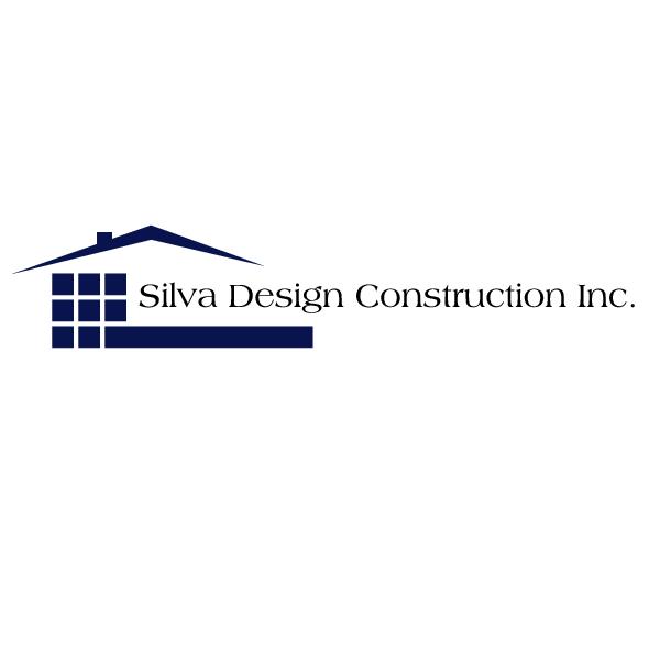 Silva Design Construction Inc.