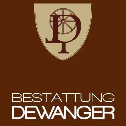 Dewanger GmbH & Co KG