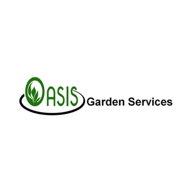 Oasis Garden Services - Bridgend, Mid Glamorgan CF32 9JJ - 07886 744790 | ShowMeLocal.com