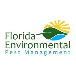 Florida Environmental Pest Management