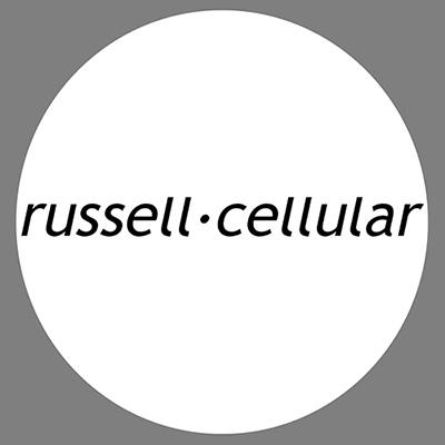 Russell Cellular, Verizon Authorized Retailer