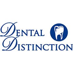 Dental Distinction: Jason Petkevis, DMD