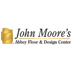 John Moore Flooring - Sun City Center, FL - Rental & Repair
