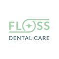 Floss Dental Care