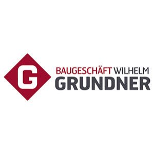 Bild zu Baugeschäft Wilhelm Grundner GmbH in Soyen