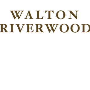 Walton Riverwood