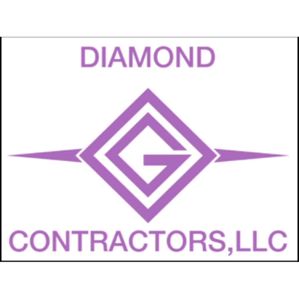 Diamond G Contractors