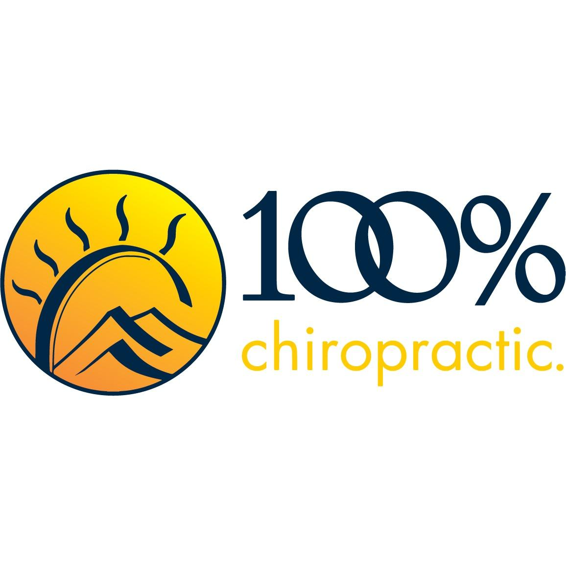 100% Chiropractic - Decatur