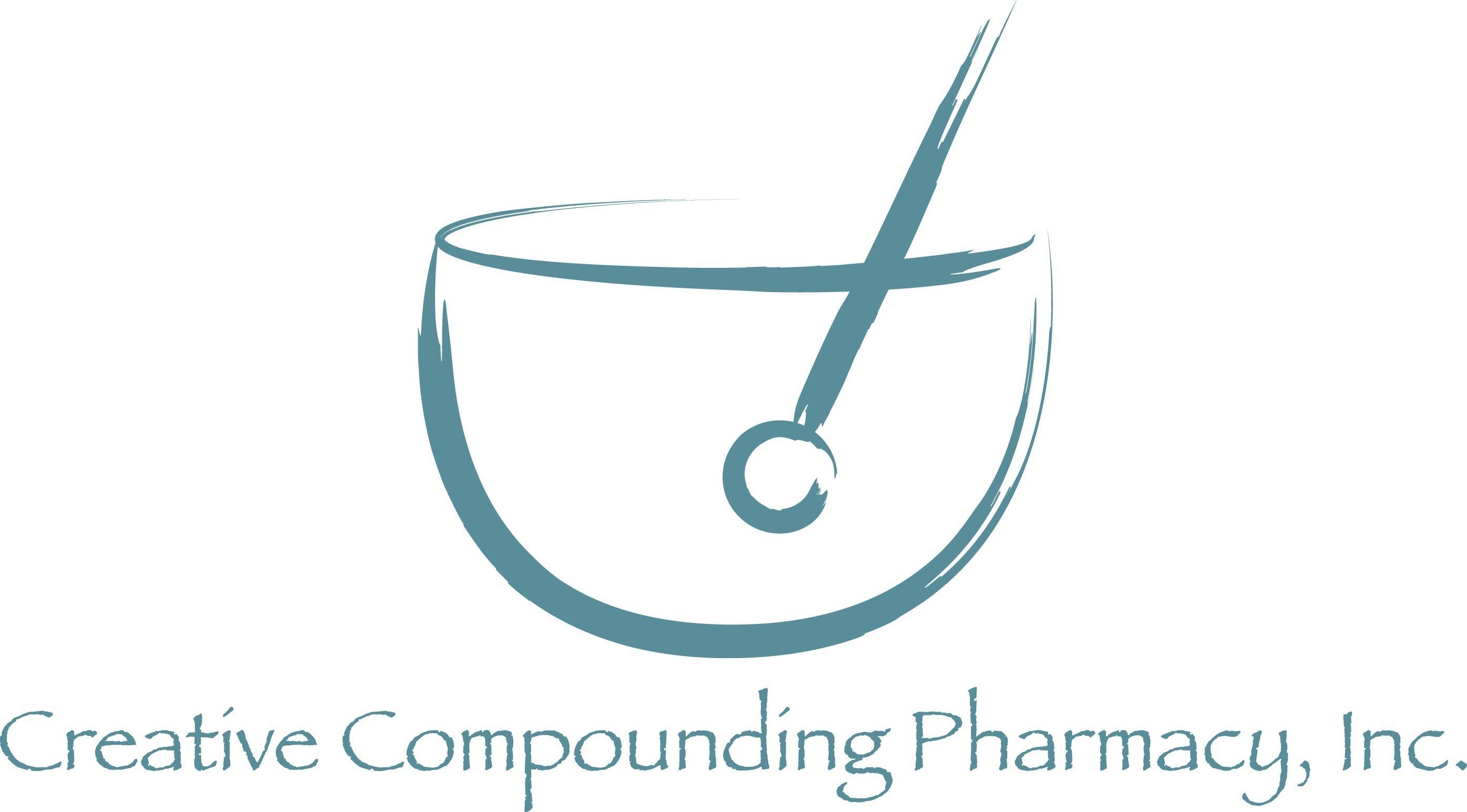 Creative Compounding Pharmacy, Inc. - Tustin, CA - Pharmacist