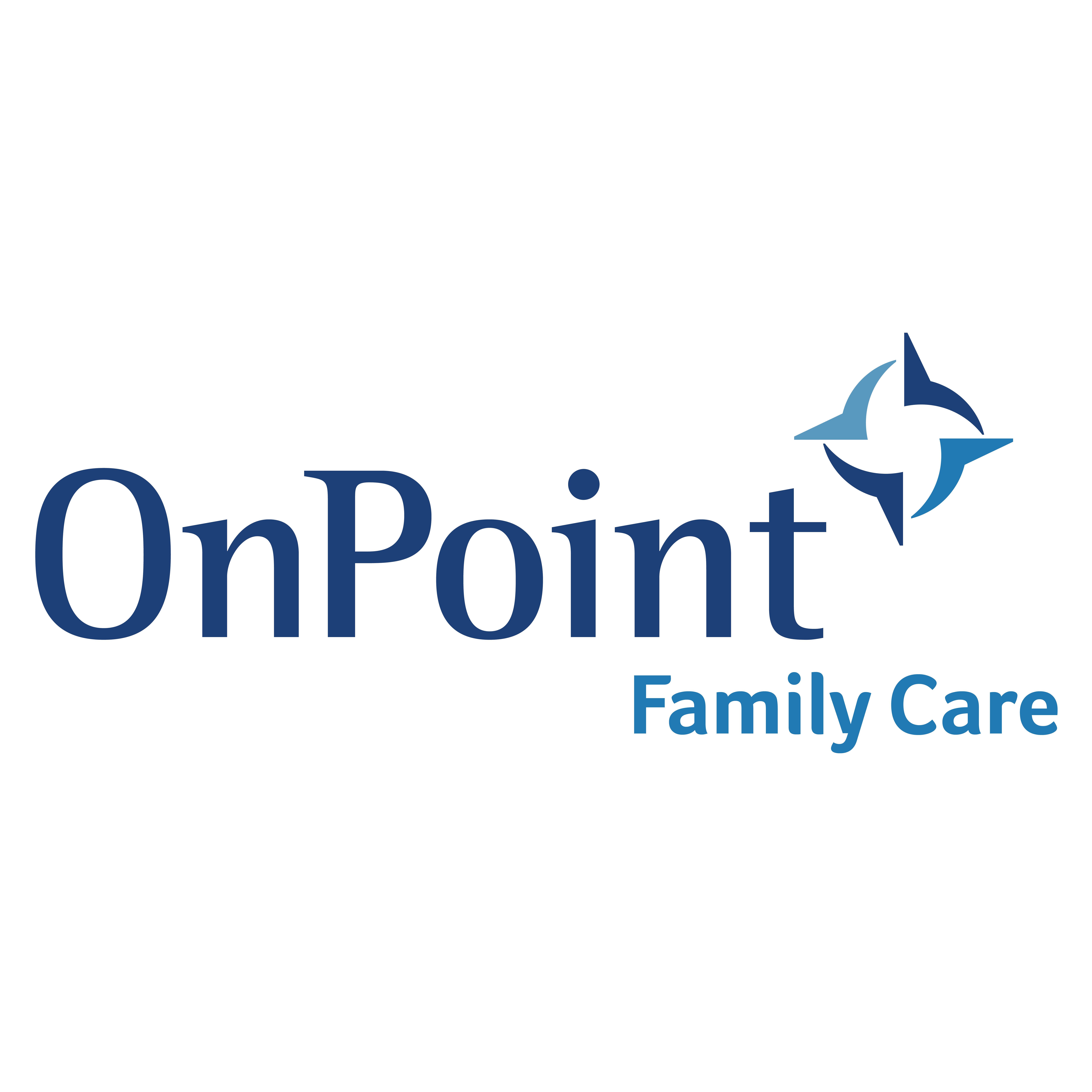 OnPoint Family Care: Denver Tech Center, Greenwood Village