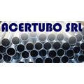 ACERTUBO SRL