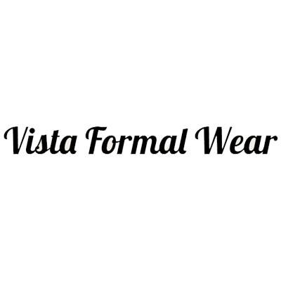 Clothing stores in sierra vista az